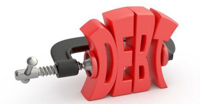 """Tài chính 24h: Nợ xấu đã """"bốc hơi"""" như thế nào?"""