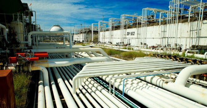 PV GAS lên kế hoạch tăng gấp đôi tổng tài sản trong 5 năm