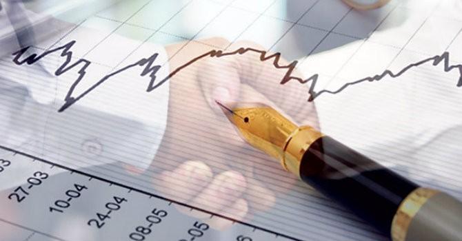 Quý III/2015, VPBS báo lãi 7,8 tỷ đồng