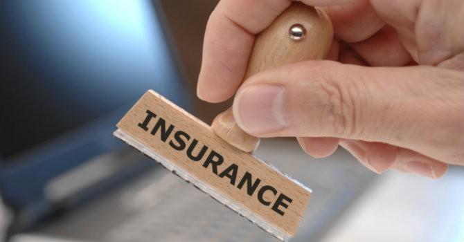 Doanh nghiệp bảo hiểm quý IV/2015: Cổ đông chiến lược sẽ tiếp sức?