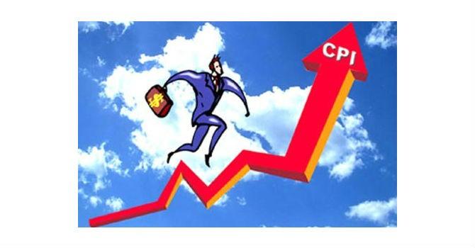 Tháng 10, CPI có tăng trở lại?
