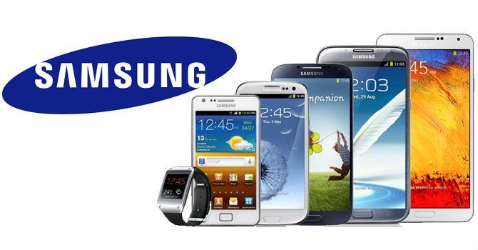 "Samsung ""mạnh tay"" chi 10 tỷ USD mua lại cổ phiếu quỹ"