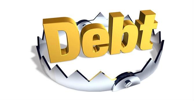 Tài chính 24h: Vay 3 tỷ USD để đảo nợ, Luật không cho phép?