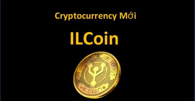Tài chính 24h: Đầu tư tiền ảo Ilcoin, lợi nhuận thu về tới 1.000%?