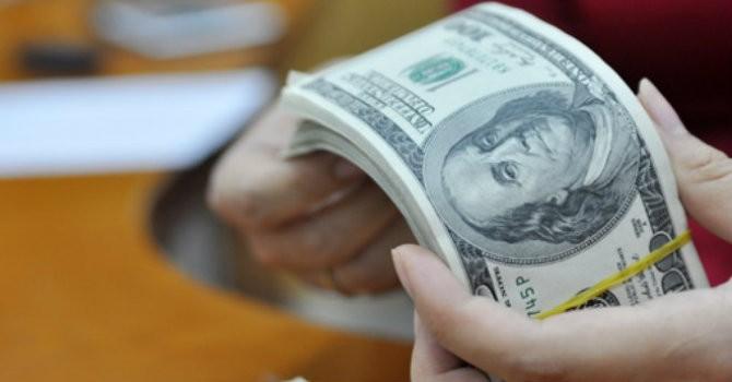 Tài chính 24h: Trái phiếu 3 tỷ USD - gánh nặng nợ công có còn đủ sức trụ?