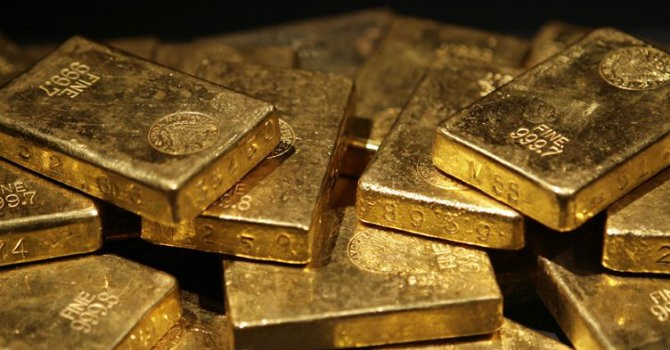 """Tài chính 24h: Chi trăm triệu mua vàng dỏm Trung Quốc, Bộ trưởng Tài chính có """"khất nợ"""" Thống đốc Bình?"""