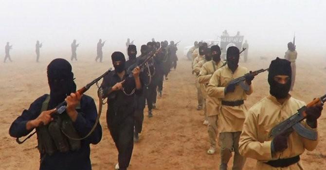 Thế giới 24h: Anh coi Nga nguy hiểm ngang hàng với IS và Ebola