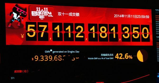 """Thế giới 24h: """"Văn hóa sợ hãi"""" ở Volkswagen, Alibaba """"thắng đậm"""" trong ngày Độc thân"""