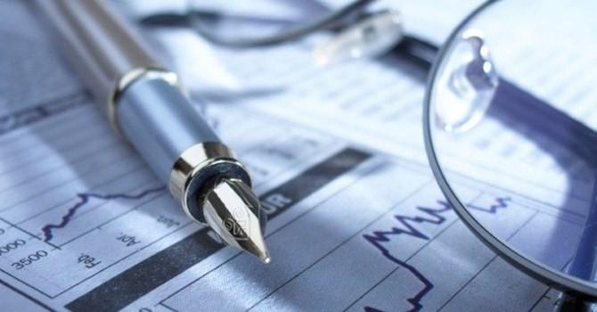 [BizDEAL] Đầu tư SCIC chính thức rút khỏi FPT