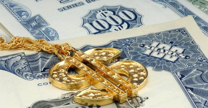 """Tài chính 24h: Tỷ giá """"chợ đen"""" vọt lên 22.600 đồng, vàng giả hoành hành"""