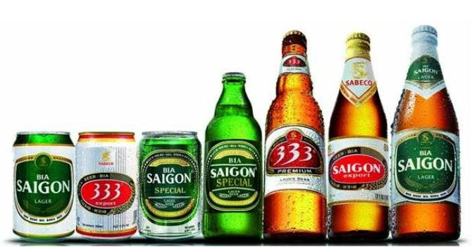 Quỹ SAM thâu tóm toàn bộ cổ phần nhà phân phối độc quyền Bia Sài Gòn tại Mỹ