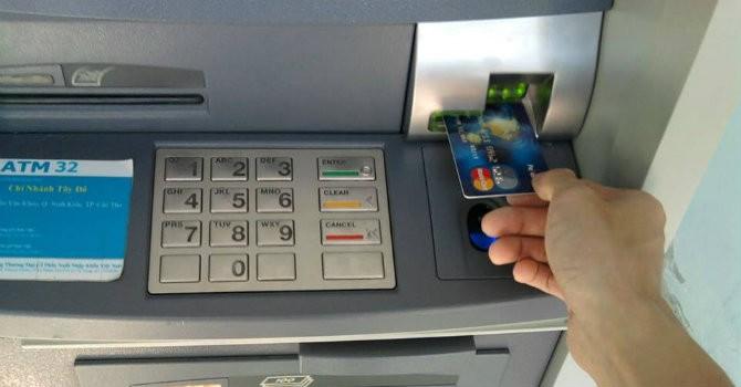 Tài chính 24h: Mất sạch tiền trong tài khoản vì đặt mật khẩu ngày sinh