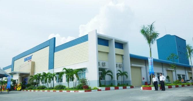 HFC Việt Nam muốn nâng sở hữu tại SAM lên 20,47%