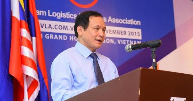 Doanh nghiệp xuất khẩu và Logistics: Vẫn chưa tìm được tiếng nói chung