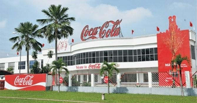 """Doanh nghiệp 24h: Doanh nghiệp sữa """"cầu cứu"""" Thủ Tướng, Coca-Cola bị thanh tra chuyển giá"""