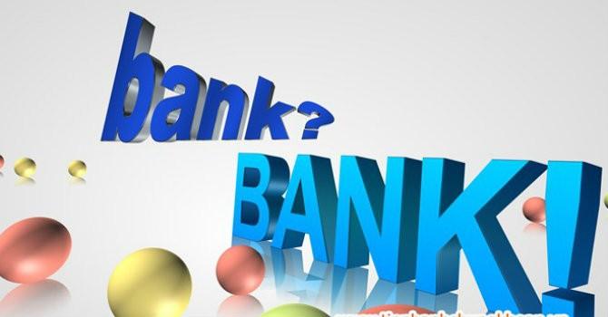 Tài chính 24h: Nguy cơ ngân hàng Việt bị thôn tính, xuất hiện cha đẻ tiền ảo Bitcoin?