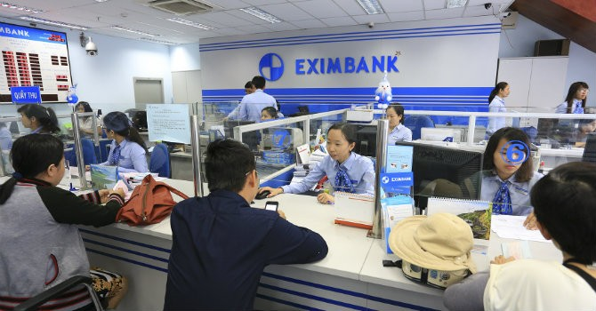 Tài chính 24h: Eximbank thay Tổng giám đốc, khám xét nhà của người tạo ra tiền ảo Bitcoin