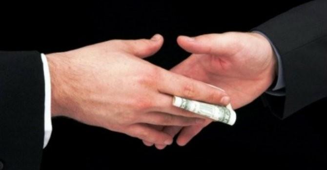 Doanh nghiệp 24h: Doanh nghiệp sợ bị phân biệt đối xử nếu...thiếu phong bì