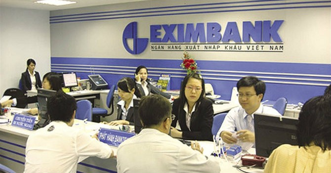 Tài chính 24h: Lộ diện nhiều sai phạm tại Eximbank, tỷ giá có thể giảm 5-10% năm tới