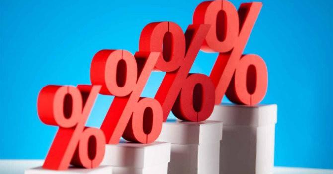 Cửa tăng lãi suất vào năm 2016 đang lớn dần?