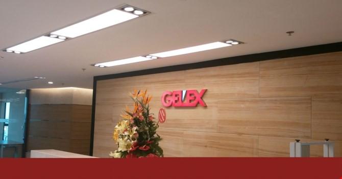 Bộ Công thương muốn bán 78,7% vốn Gelex