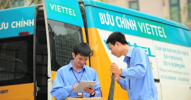 Viettel được tăng vốn điều lệ lên 300 nghìn tỷ