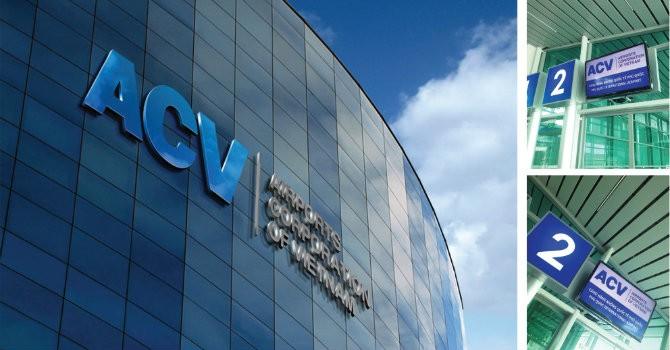 """Doanh nghiệp 24h: BIDV quyết làm cổ đông chiến lược của ACV, Vietinbank """"bắt nợ"""" Vinalines"""