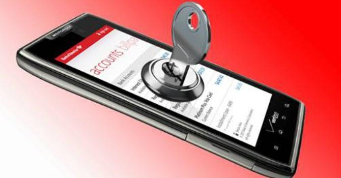 Tài chính 24h: Nhân viên ngân hàng sẽ mất việc hàng loạt vì... smartphone?