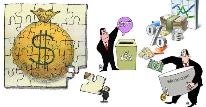 """Tài chính 24h: Cấp tập tăng thu bảo hiểm xã hội vì quỹ bội chi """"khủng""""?"""