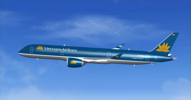 Doanh nghiệp 24h: 10% thị phần nội địa của Vietnam Airlines rơi vào tay Vietjet Air?