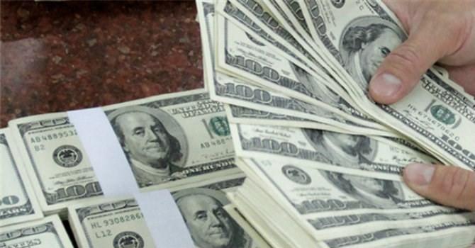 """Tiền gửi USD phải rút bằng VND: """"Tôi dự đoán thực hiện vào năm 2017"""""""