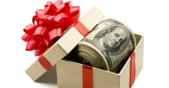 Tài chính 24h: Vietcombank thưởng tết đậm, BIDV phân trần việc dừng cho vay mua nhà