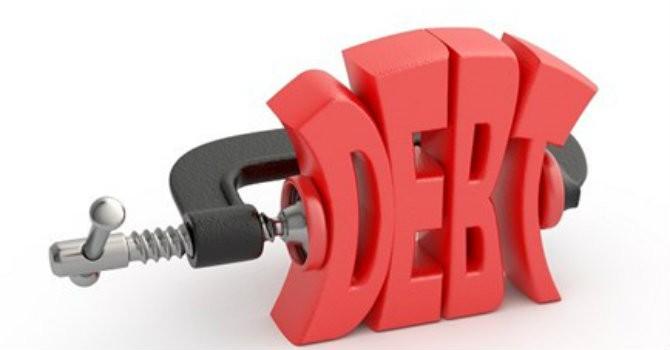 Tài chính 24h: Tỷ lệ nợ xấu thực chất cao bao nhiêu?