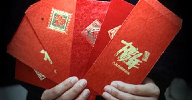 Tài chính tuần qua: BIDV ngưng cho vay mua nhà, Vietcombank thưởng Tết đậm