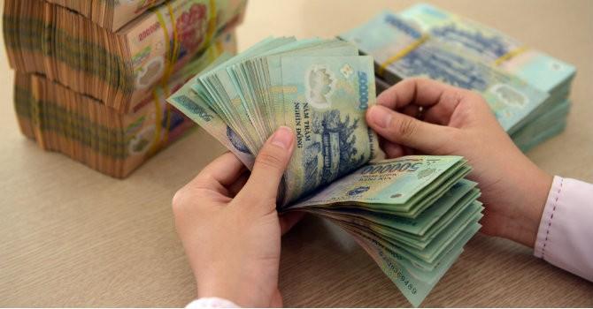 Doanh nghiệp 24h: CII giảm nợ hơn 1.623 tỷ đồng, Thế giới di động thưởng Tết 2,5 tháng thu nhập