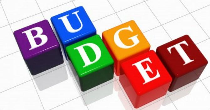 15 ngày đầu năm, ngân sách Nhà nước bội chi 11,4 nghìn tỷ đồng