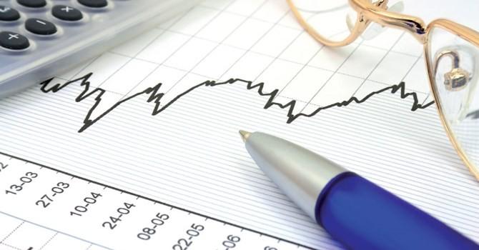 SHN báo lãi 328,5 tỷ đồng năm 2015