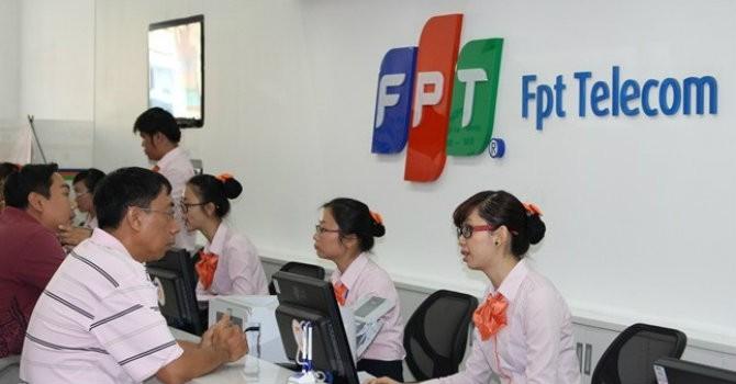 Doanh nghiệp 24h: Mảng cốt lõi của FPT lao dốc, doanh nghiệp ồ ạt tuyển dụng sau Tết