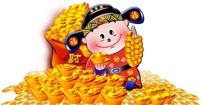 """Tài chính tuần qua: Dân mua vàng ngày Thần Tài, doanh nghiệp """"ăn đủ"""""""