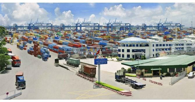 Hai tháng đầu năm, Việt Nam xuất siêu 865 triệu USD