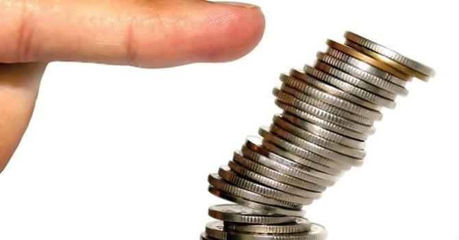 HSBC: Áp lực lạm phát đang gia tăng