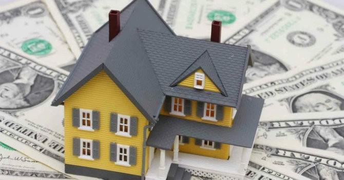 """Sửa đổi bổ sung Thông tư 36: NHNN không """"siết van"""" bất động sản?"""