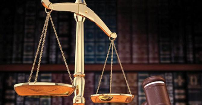 Doanh nghiệp 24h: Bị chèn ép, cổ đông vẫn không dám đưa doanh nghiệp ra tòa?