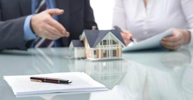 Tài chính 24h: Vì sao Ngân hàng Nhà nước siết cho vay bất động sản?