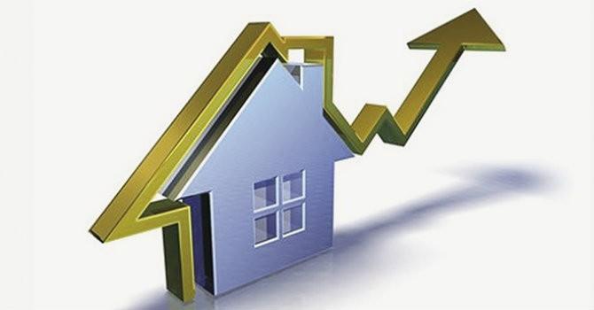 """Tài chính tuần qua: SBV """"siết van"""" bất động sản, ngân hàng chạy đua lãi suất"""