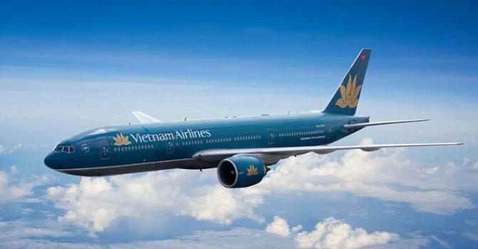 """Doanh nghiệp 24h: Thấy gì từ đề xuất """"lạ"""" của Vietnam Airlines?"""
