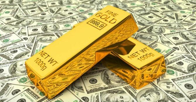 Tài chính 24h: Vàng có còn hấp dẫn?