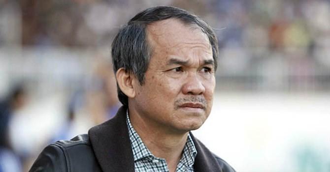 ACB đã thu được bao nhiêu nợ của Hoàng Anh Gia Lai từ việc bán giải chấp HNG?