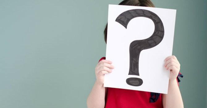 """Doanh nghiệp 24h: Hơn 14 triệu cổ phiếu HNG của HAG """"mất tích""""?"""