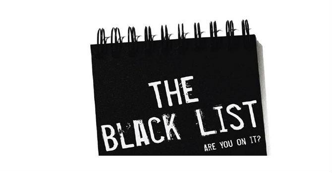 """Tài chính 24h: Bị vào """"danh sách đen"""" của ngân hàng dù đã trả hết nợ?"""